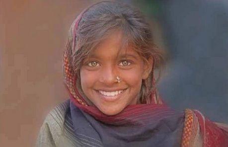 Felizvita, los beneficios de sonreír